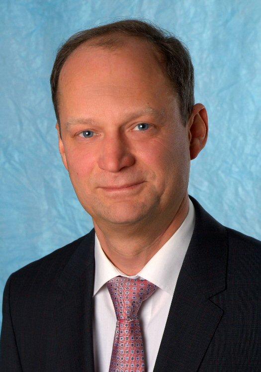 Ralf Pächnatz - Löwendorf
