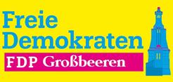 FDP Großbeeren